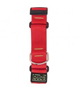 Collar Galgo 40mm Rojo