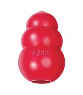 KONG Classic M: De 7 - 16kg