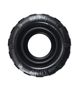 KONG Tires Talla S Xtreme