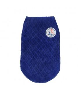 Jersey dChasseur Alpin Azul...