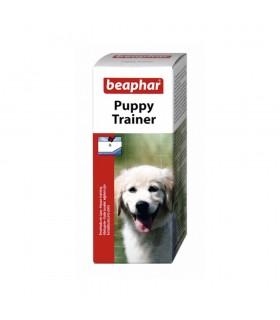 Puppy trainer educador para...