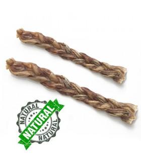 Lenda  Nervio trenzado 20cm