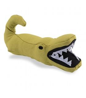 Beco Aretha the Alligator M
