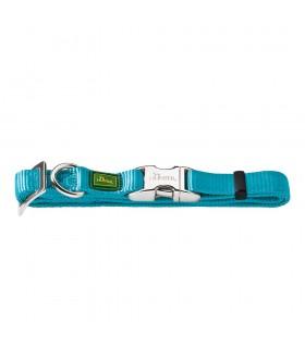 Collar Hunter Vario Basic...