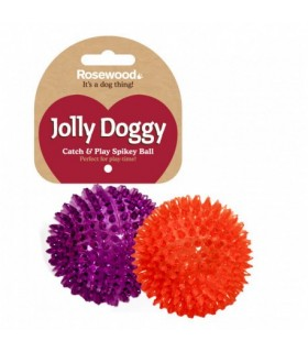 Rosewood Jolly Doggy pelota...