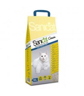Sanicat Classic 10L - 6.25 Kg
