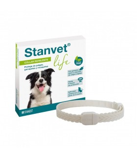 Stangest Stanvet Life...