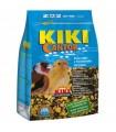 Kiki Cantor 300gr