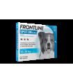 Frontline Spot 10-20  Kg (3P)