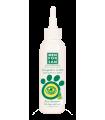 Limpiador ocular para perros y gatos 125 ml