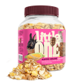 """Little One Snack """"Granos inflados"""" 100g"""