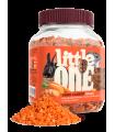 """Little One Snack """"zanahorias deshidratadas"""" 200g"""