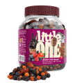 "Little One Snack ""Mix bayas"" 200g"