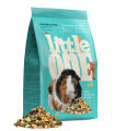 Little One Alimento Cobayas 900 g
