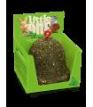 """Little One Premio Juguete """"Tasty bluebell"""" 150g"""