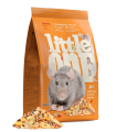 Little One Alimento Ratas 400g