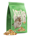 Little One Alimento Gerbos 400g
