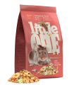 Little One Alimento Ratones 400g