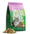 """Little One """"Green Valley"""" Alimento Chinchillas 750g"""