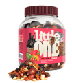 Little One Snack Vitamina C 180g