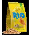 Rio Alimento para canarios 500gr