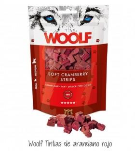Woolf Tiras Tiernas...