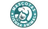 Mascotas Tienda Animal